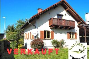 *** Graz Andritz *** Wunderbares Einfamilienhaus zu verkaufen