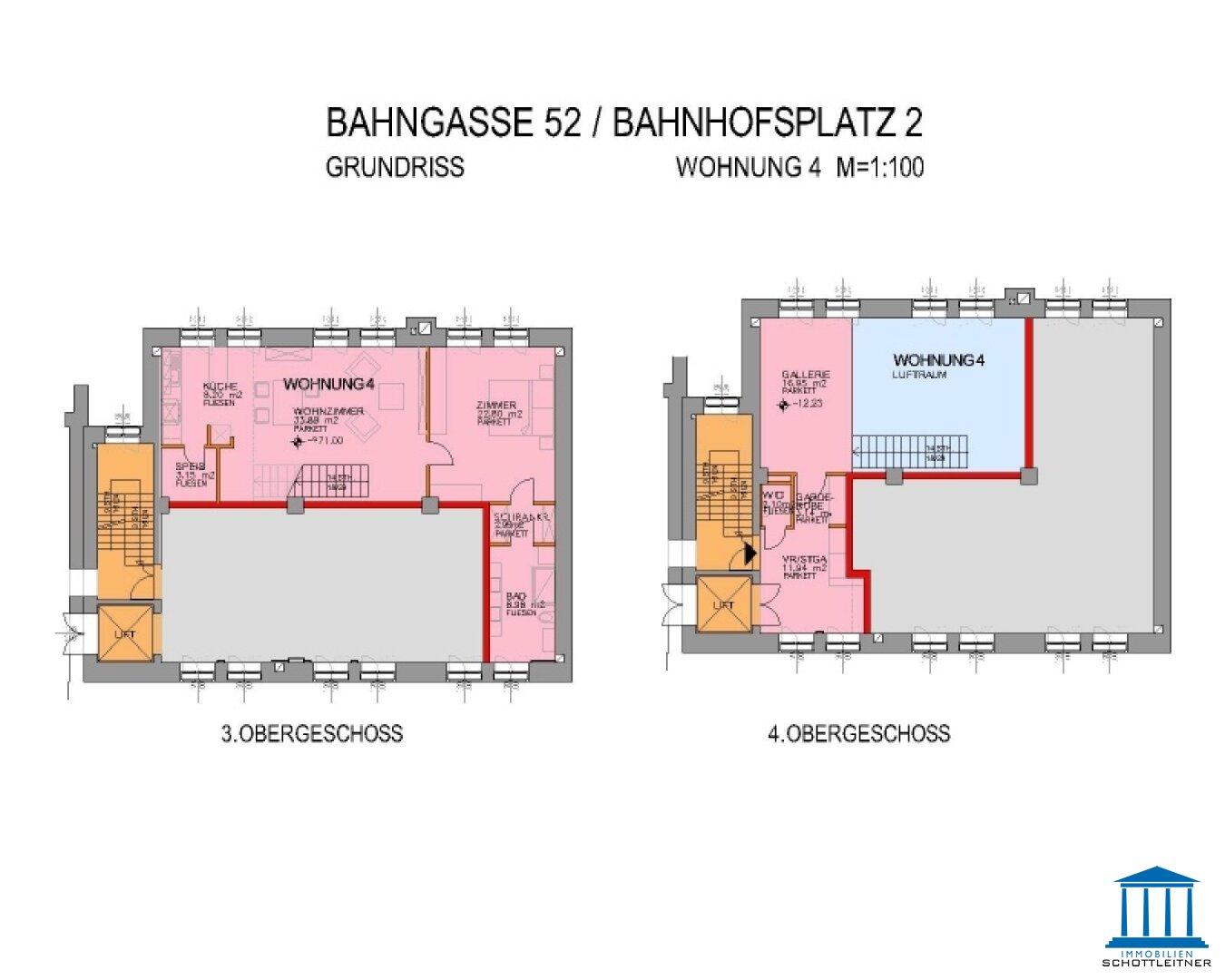 1514_Plan_Wohnung_14