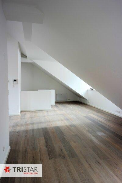 :::DG-Maisonette mit Terrasse in absoluter Hofruhelage - Komplett saniertes Haus und erstklassige Ausstattung::: /  / 1170Wien / Bild 5