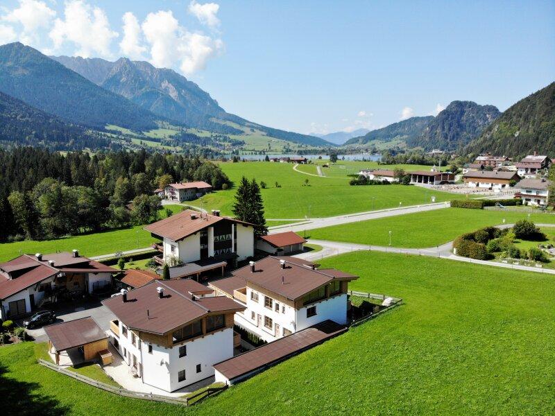 Haus, 6345, Kössen, Tirol