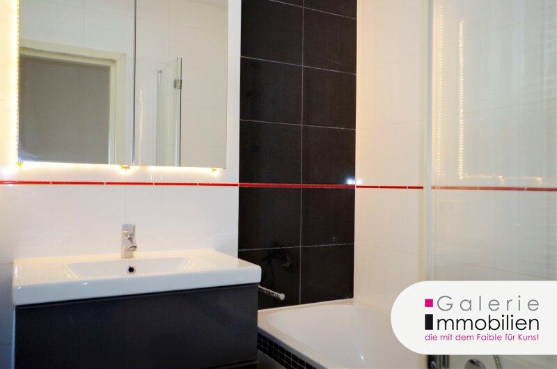 Elegant möblierte 2-Zimmer-Wohnung im 6. Liftstock mit Weitblick - barrierefrei Objekt_31856 Bild_575