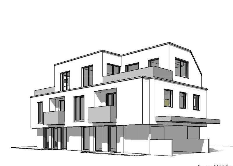 Doppelhaushälfte in Stammersdorf /  / 1210Wien / Bild 0