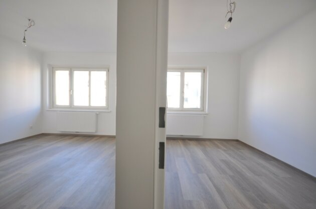 Foto von Ideal aufgeteilte 3-4 Zimmer Neubauwohnung 1090 Wien (Erstbezug zum mitgestalten!)