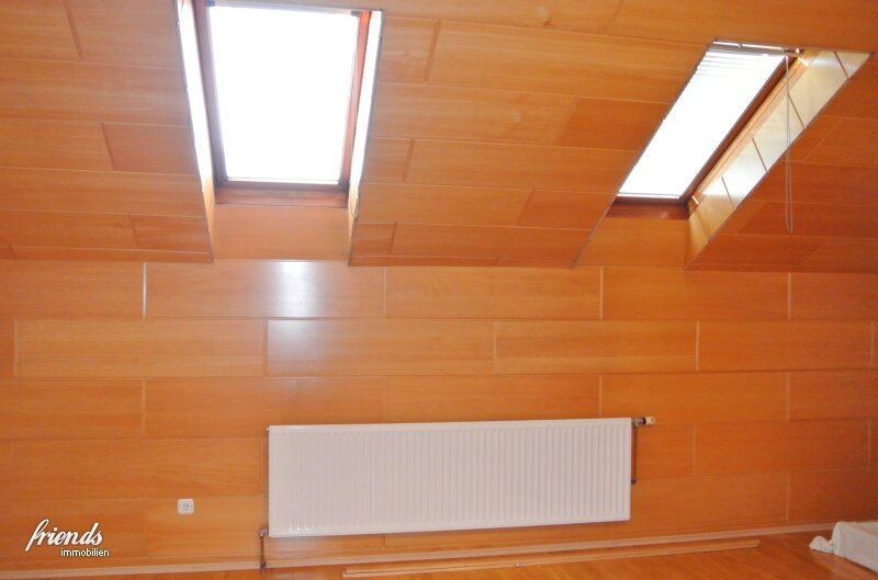 Mehrfamilienhaus mit Erweiterungsmöglichkeit /  / 1120Wien / Bild 7