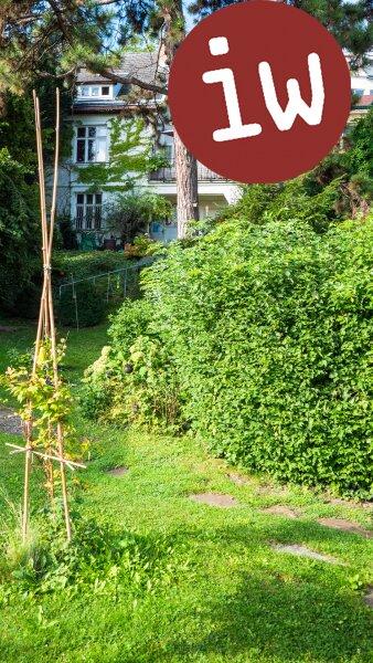 Zentral gelegene charmante Altstadtvilla Objekt_684 Bild_171