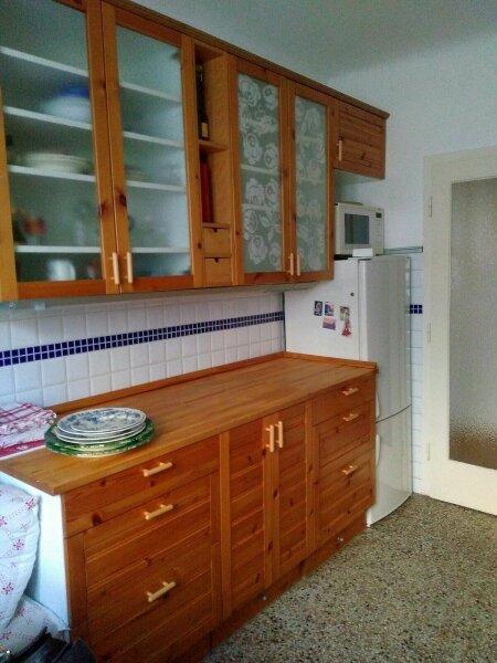 Helle 2 Zimmer Wohnung /  / 1170Wien / Bild 6