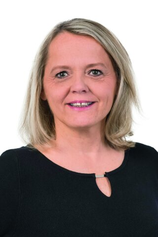 Ursula Pfaffenbichler