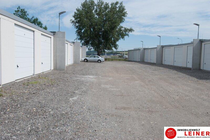 2433 Margarethen am Moos: Nützen Sie die Chance!  Garagenboxen für Bastler und Einsteller zu mieten! Objekt_5459 Bild_12