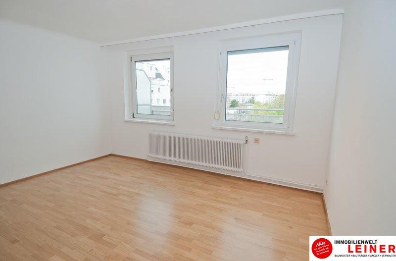 Herzlich Willkommen auf 74m² - 3 Zimmer Mietwohnung mit klasse Terrasse und Stellplatz in Schwechat! Objekt_10075 Bild_795