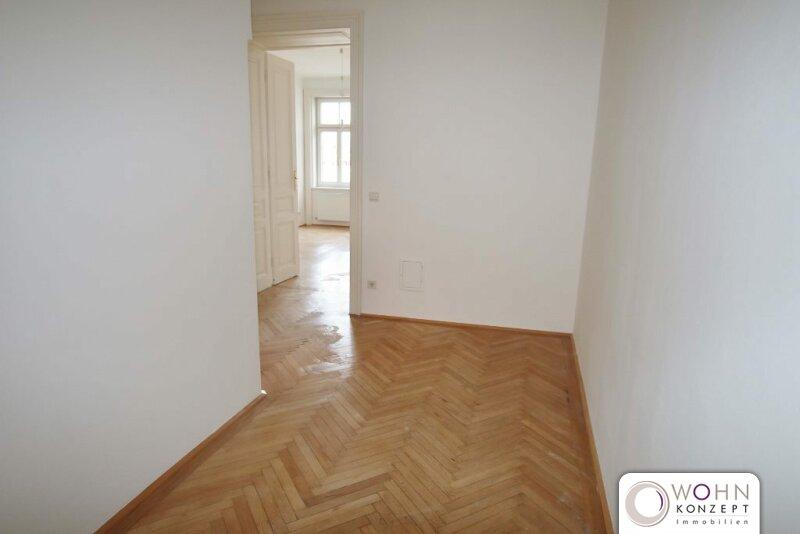 3 Zimmerwohnung WG-geeignet nähe Elterleinplatz /  / 1170Wien / Bild 5