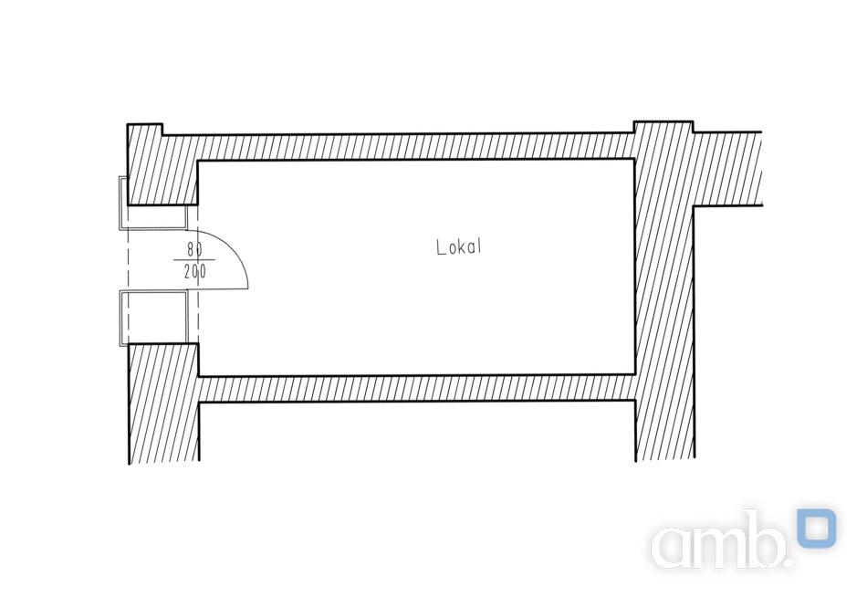 plan_.pdf.pdf.1.jpg