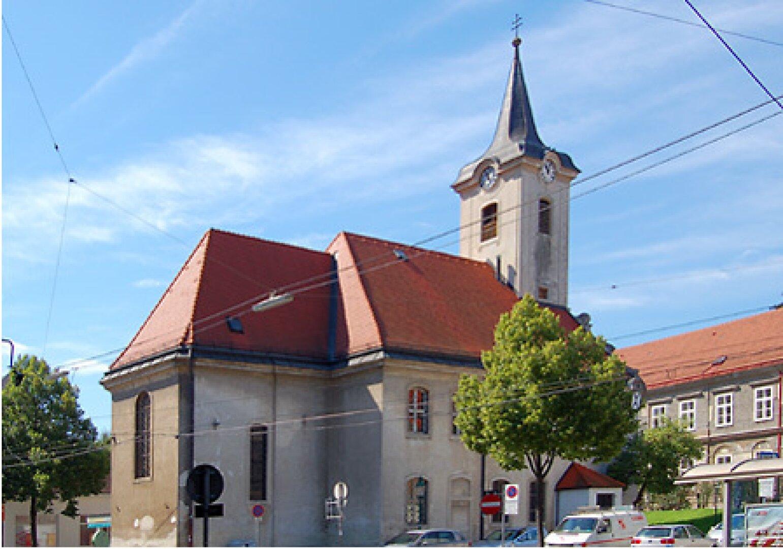 Lainzer Platzl