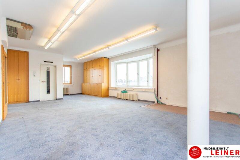 Modernes Büro im Zentrum von Schwechat - Hier werden Sie gesehen! Objekt_10369 Bild_220