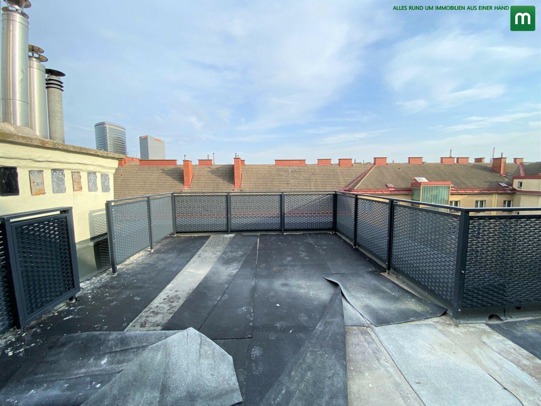 Terrasse (1)