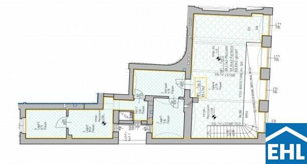 Plan Top2 Mezzanin_158,81m².jpg