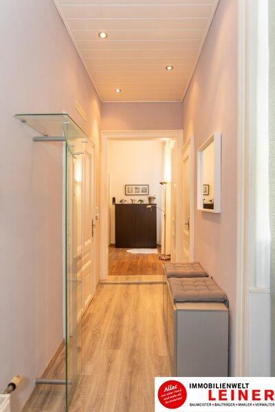 1180 Wien - Eigentumswohnung mit 5 Zimmern gegenüber vom Schubertpark Objekt_9664 Bild_694