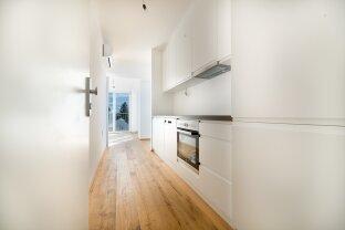 23. Bezirk!!! Top Lage!! Nähe U6 PERFEKTASTRAẞE!! Zur Vermietung gelangen 15 neue Wohnungen mit 1-3 Zimmern!! 360° Grad Besichtigung!! Erstbezug!!