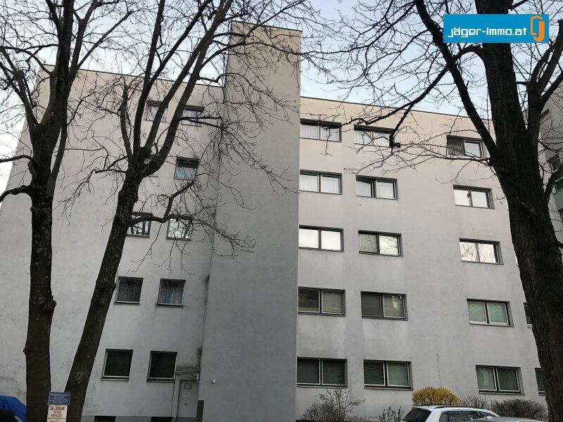 Eigentumswohnung im Regierungsviertel /  / 3100Sankt Pölten / Bild 9