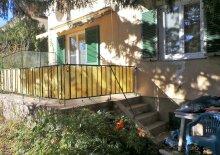 NEUREAL - Gemütliche 3 Zimmer Wohnung mit Gartenanteil