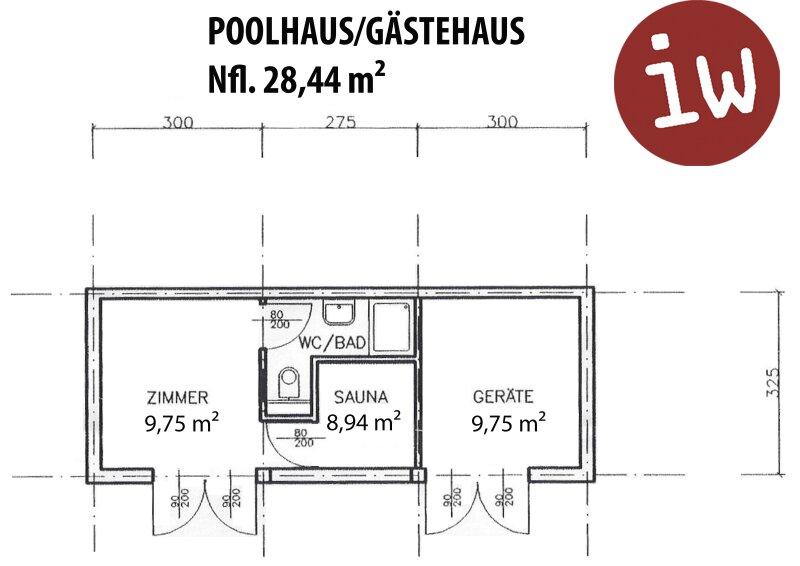 Stilvolles Wohnen in Klosterneuburgs Stadtzentrum, traumhafter Garten Objekt_607 Bild_16