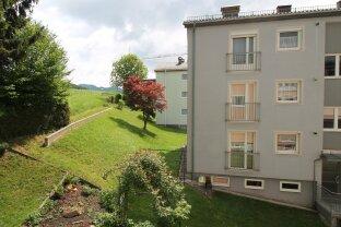 Bergheim: Erstbezug einer generalsanierten 3 Zi. Wohnung