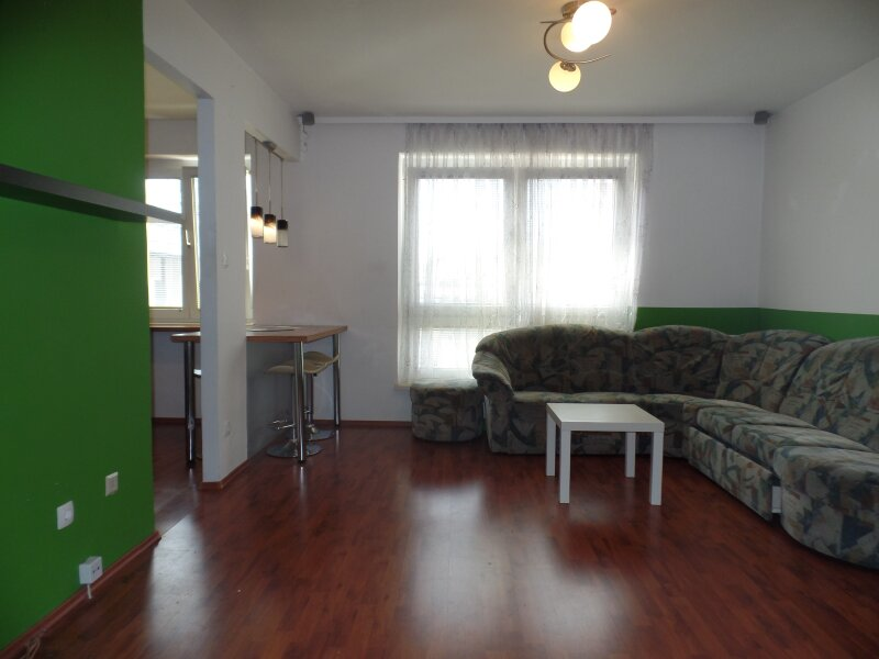 Eigentumswohnung, Plöcknerstraße, 3100, Sankt Pölten, Niederösterreich
