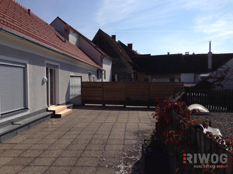 !! Generalsaniertes Zinshaus in Gleisdorf mit 5% Rendite !! /  / 8200Gleisdorf / Bild 7