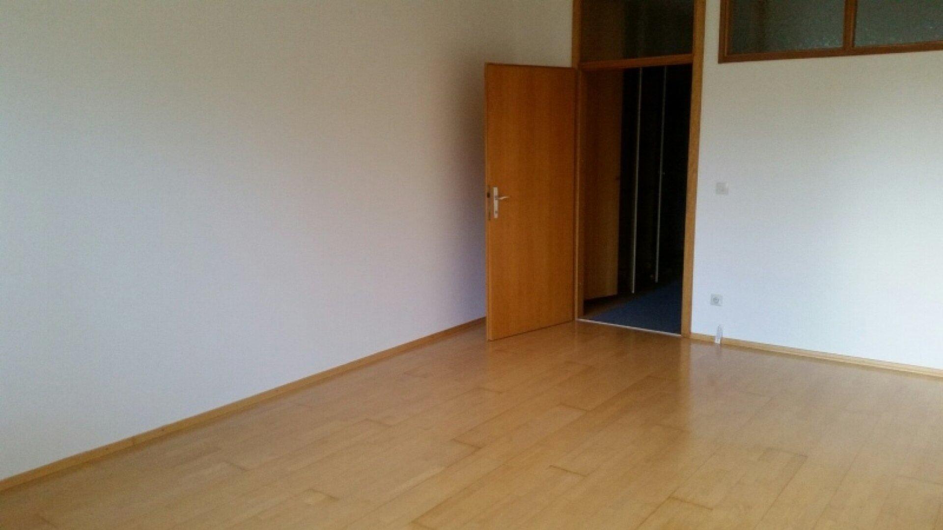 1 Zimmer Liebig