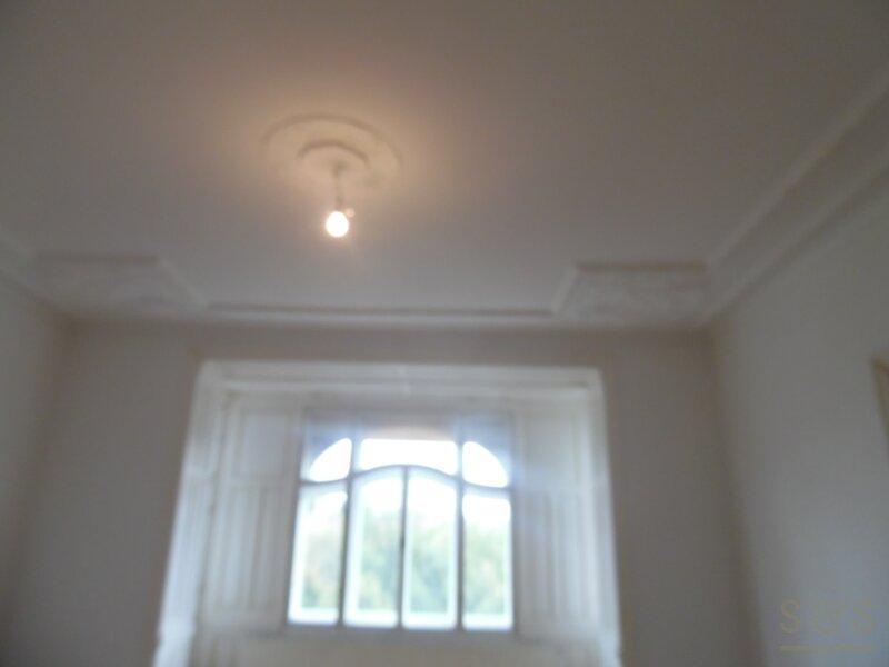 Komfortable, schöne 5 Zimmer Wohnung im Stilaltbauhas, 1090, Rossauer Lände /  / 1090Wien / Bild 5
