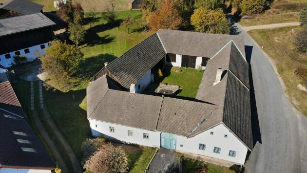 Immobilien Angebot in Illmanns