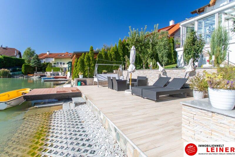 Einfamilienhaus am Badesee in Trautmannsdorf - Glücklich leben wie im Urlaub Objekt_10066 Bild_652