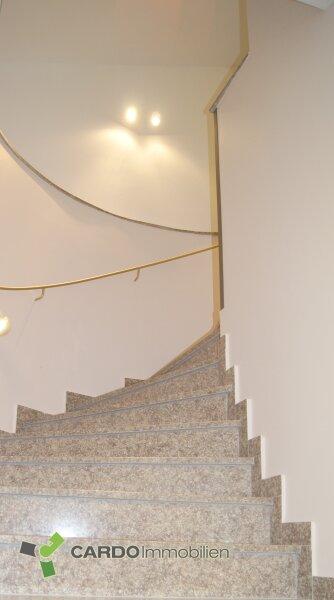 Topmoderne Familienwohnung mit Garage /  / 1180Wien / Bild 7