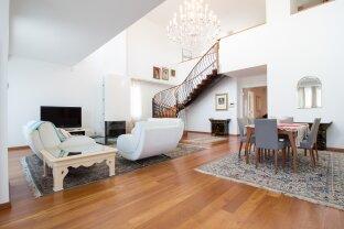 +Phänomenale LUXUS Wohnung in bester Hietzinger Lage zu verkaufen! +