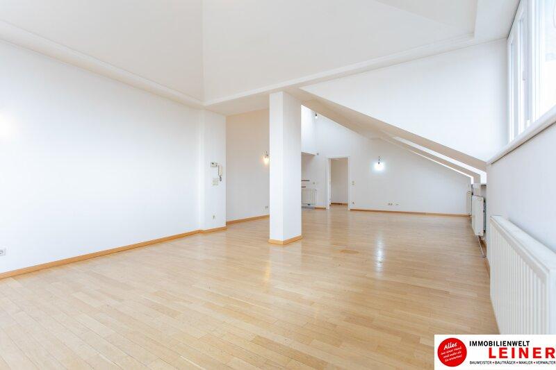 91m² große Penthousewohnung in 1180 Wien - Schaffen Sie sich Lebensfreude Objekt_9315 Bild_620