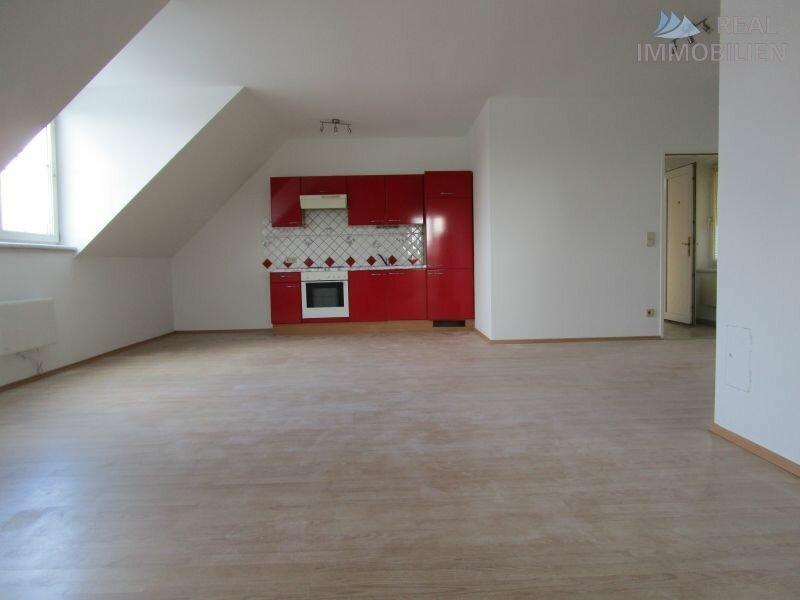 Gemütliche 3 Zimmerwohnung in Schützen am Gebirge