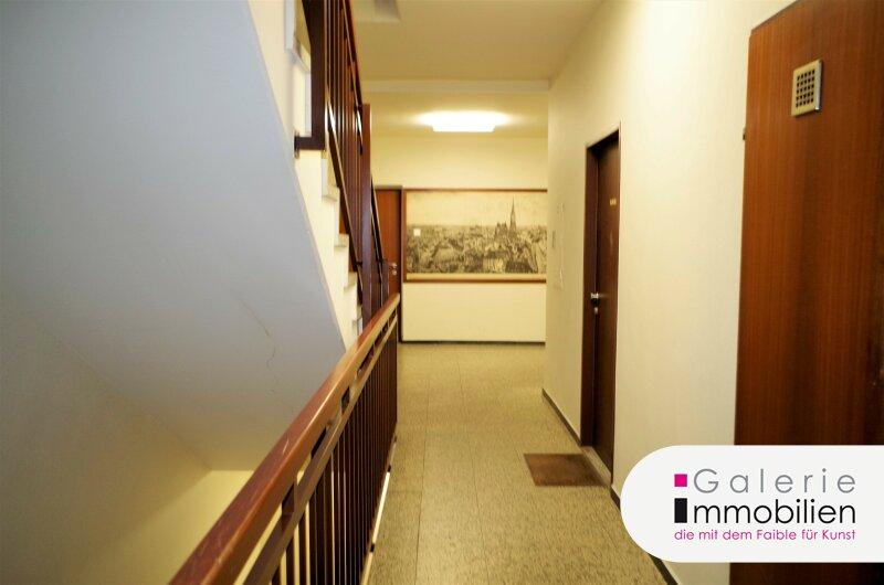Branchenfreies Ladenlokal mit 30m² trockenem Kellerraum Objekt_31855 Bild_556