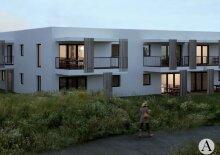 Für Familien: 3 Zimmerwohnung in der Südsteiermark