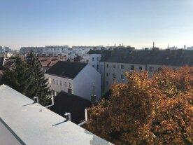 Dachterrassen 3 Zimmer Eigentum in Floridsdorf