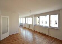 Neubau-Wohnung in Hietzing