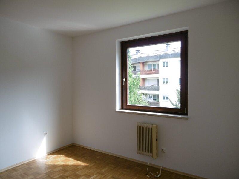 3-Zimmer Familienwohnung im Natureldorado Lavamünd /  / 9473Lavamünd / Bild 4