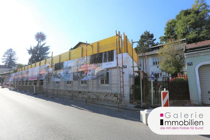 Sanierte 3-Zimmer-Altbauwohnung mit Terrasse und Gärtchen Objekt_35278 Bild_117