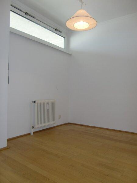 Sonnenplatz: 3-Zimmer Mietmaisonette mit Südloggia! /  / 3100St. Pölten / Bild 6