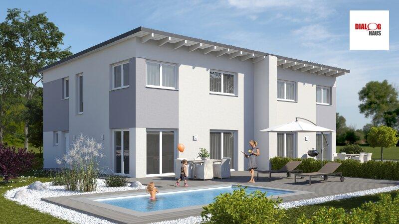 Haus, 3421, Höflein an der Donau, Niederösterreich