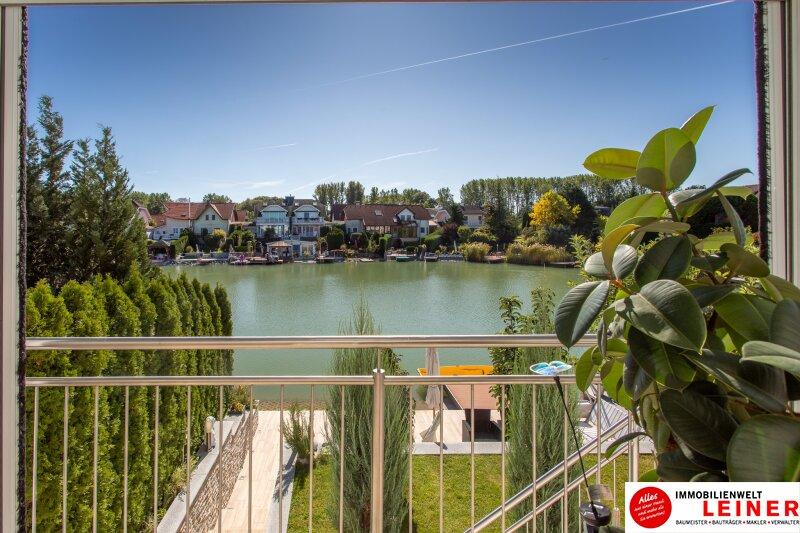 Einfamilienhaus am Badesee in Trautmannsdorf - Glücklich leben wie im Urlaub Objekt_10066 Bild_677