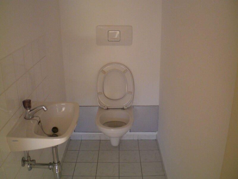 Gepflegte helle 4 Zimmer Wohnung Eggenberg direkt vom Eigentümer /  / 8020Graz / Bild 0