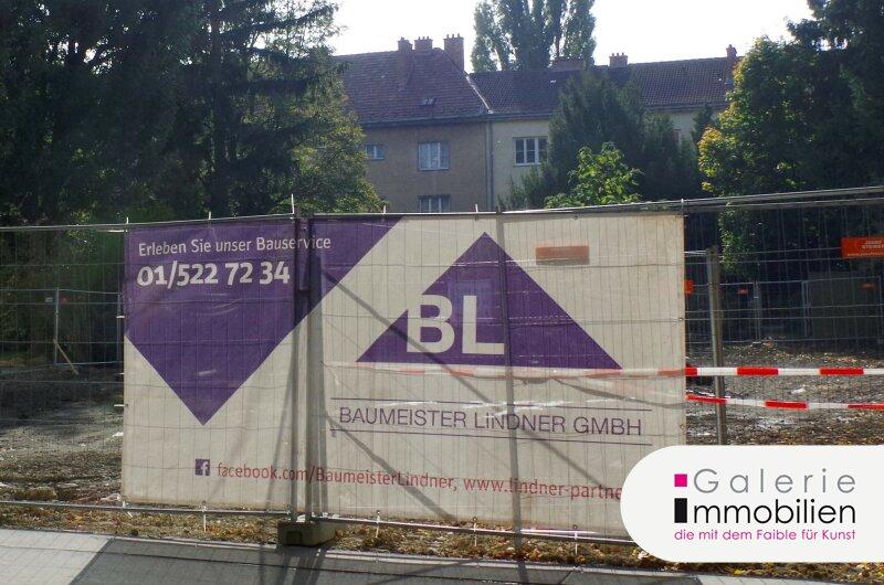Toplage am Liesingbach - Sonnige 3-Zimmer-Neubauwohnung mit Balkon Objekt_33816 Bild_169