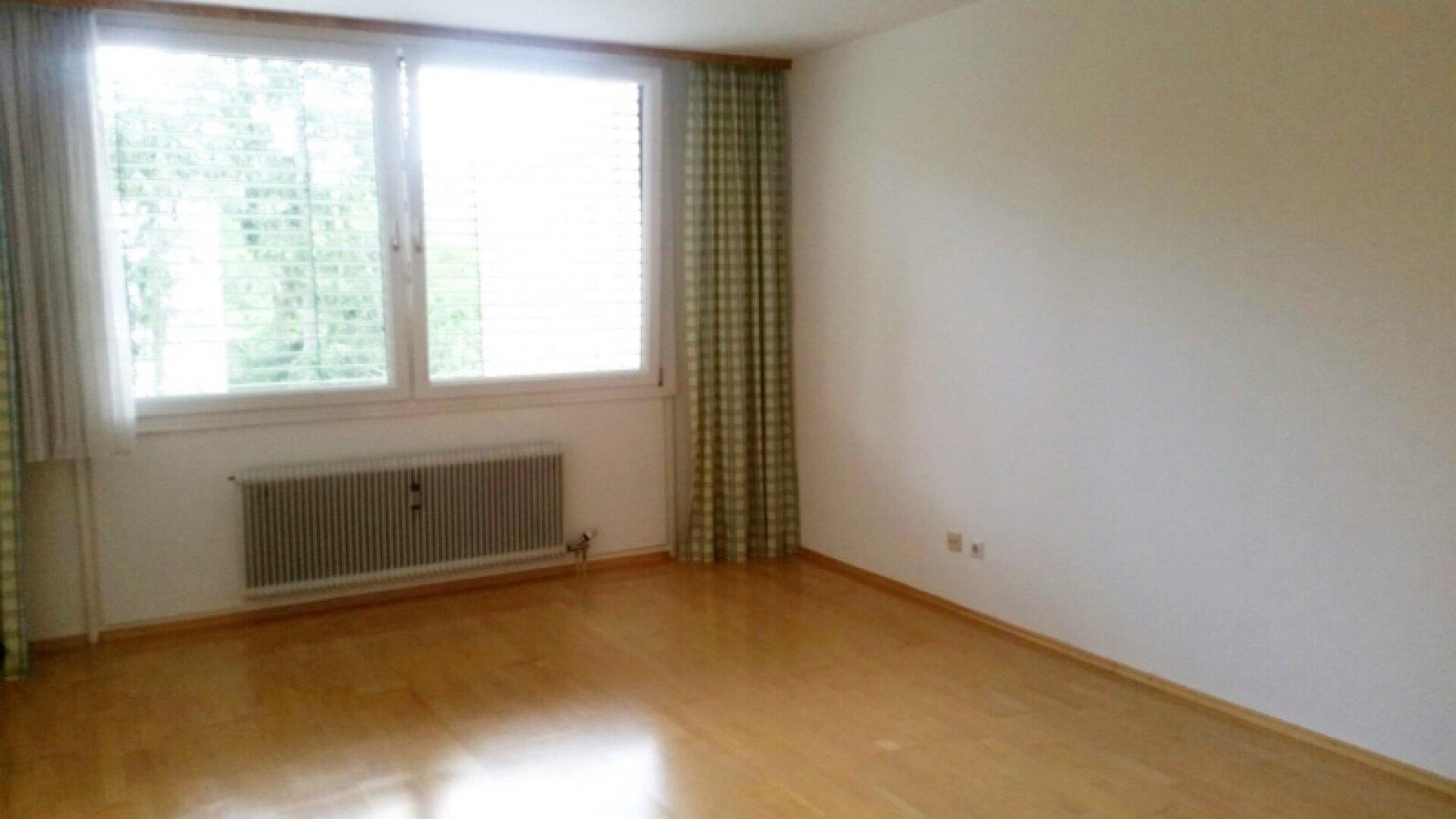 2 Zimmer Liebig