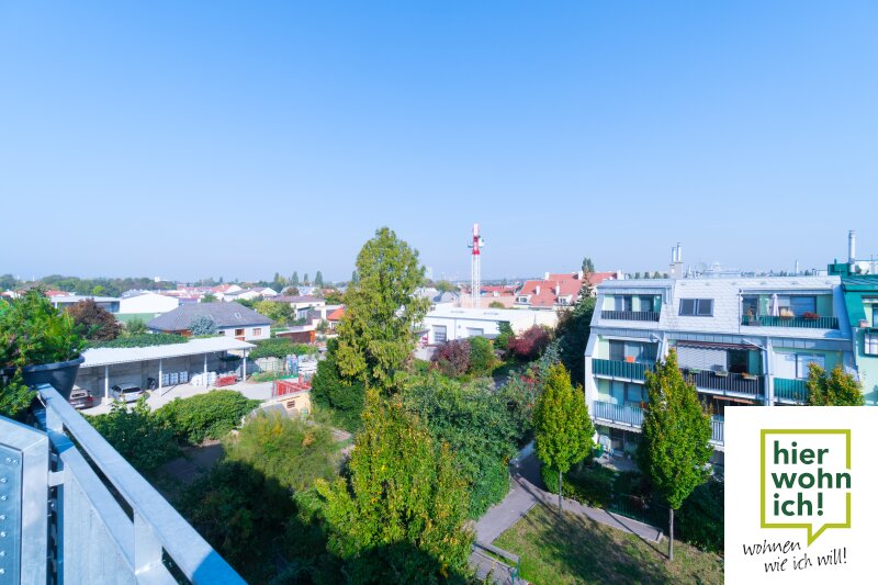 Eigentumswohnung, Kolbegasse 71, 1230, Wien