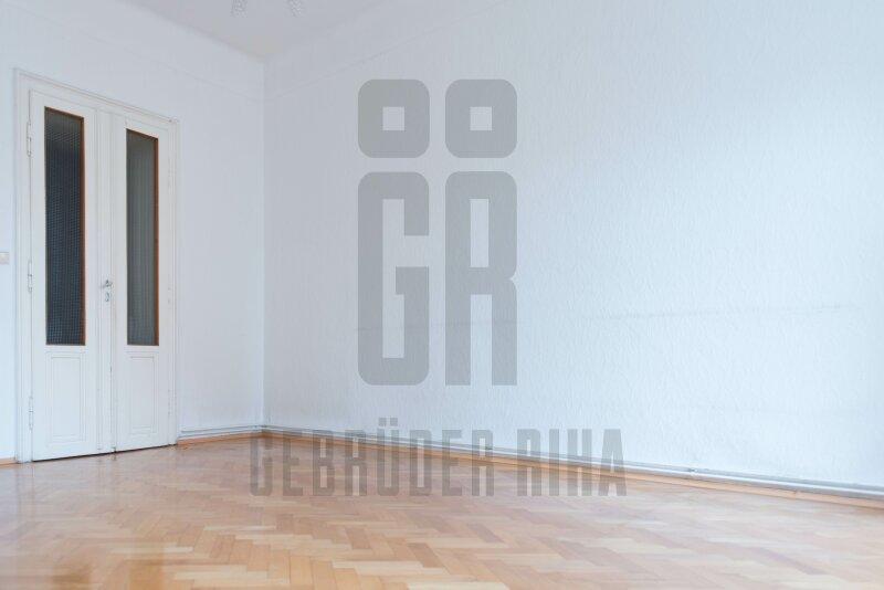 Helle 4-Zimmer-Wohnung in 1030 Wien /  / 1030Wien / Bild 6