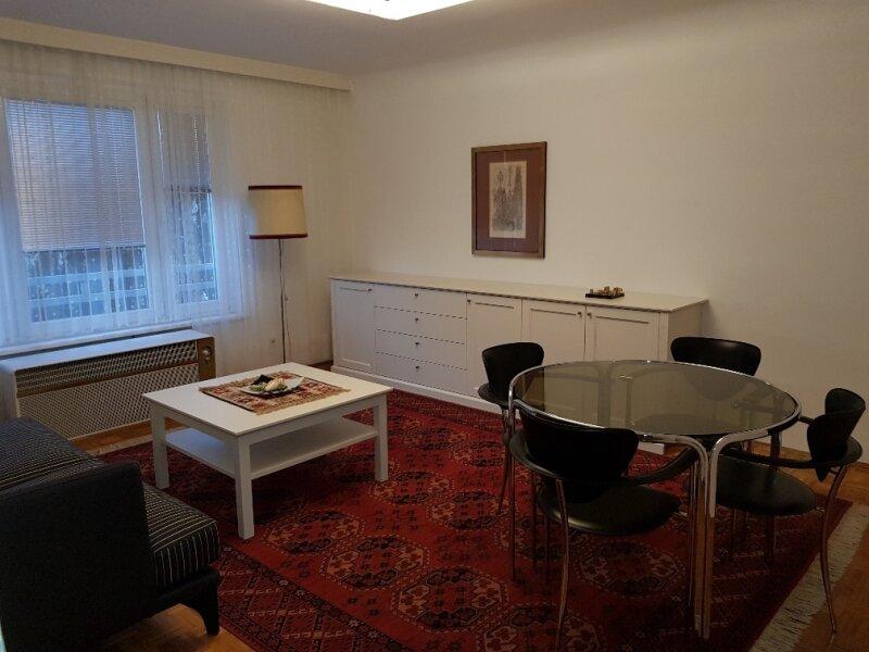 Eigentumswohnung, Sechshauser Straße 79, 1150, Wien